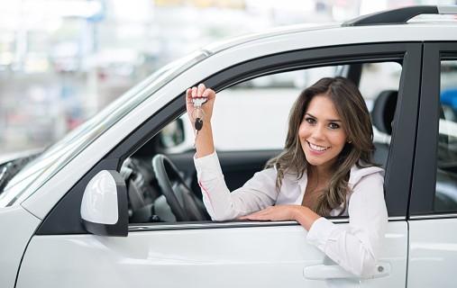 achat vehicule occasion depot vente Performance Auto à Gargenville dans les Yvelines